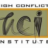 http://highconflictinstitute.com/