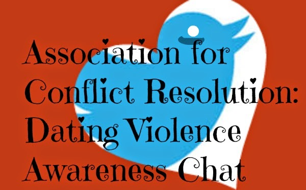 How to resolve conflict in dating