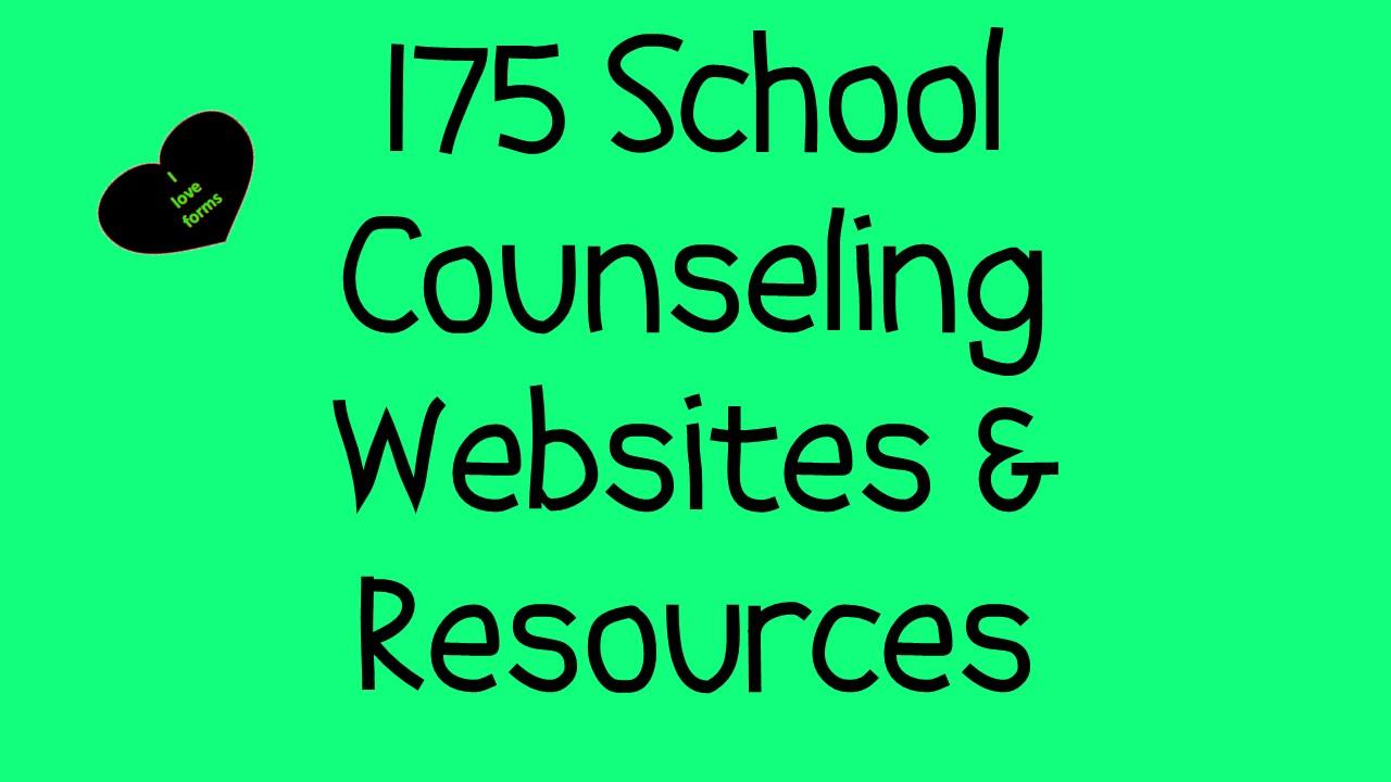 Teen center runaways resource for