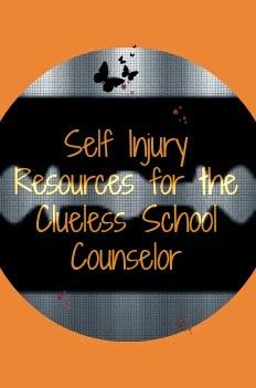 For resource center teen runaways
